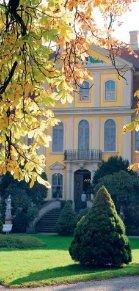 Gartenkultur in der Oberlausitz - Seite 6