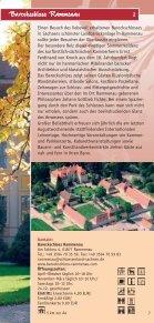 Gartenkultur in der Oberlausitz - Seite 7