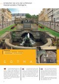 GOTHA GOTHA - Thüringer Städte - Page 2