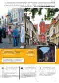 GOTHA GOTHA - Thüringer Städte - Page 3
