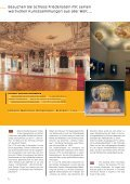GOTHA GOTHA - Thüringer Städte - Page 4