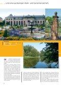 GOTHA GOTHA - Thüringer Städte - Page 6