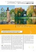 GOTHA GOTHA - Thüringer Städte - Page 7