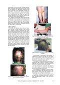 Archivo PDF - Page 2