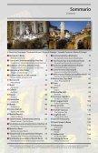 Evento luglio - Comune di Roma - Page 2