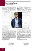 Evento luglio - Comune di Roma - Page 3