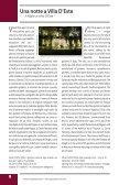 Evento luglio - Comune di Roma - Page 7