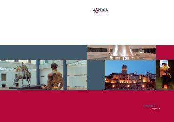 Scarica la versione PDF - Zètema