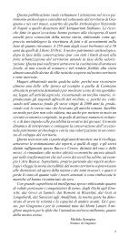 libro gragnano - Centro Culturale Gragnano
