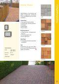 Unternehmen - Page 7