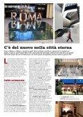 Gli indirizzi di - Corriere Viaggi - Page 2