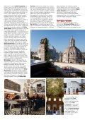 Gli indirizzi di - Corriere Viaggi - Page 3