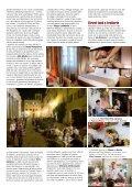 Gli indirizzi di - Corriere Viaggi - Page 4