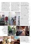 Gli indirizzi di - Corriere Viaggi - Page 5