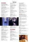 Gli indirizzi di - Corriere Viaggi - Page 6