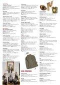 Gli indirizzi di - Corriere Viaggi - Page 7