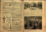 Vasárnapi Ujság - 42. évfolyam, 51. szám, 1895. deczember 22. - EPA
