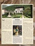 Download - Manfred Alberts GmbH - Seite 3