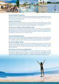 Les vacances nouvelle vague - Coralia - Page 5