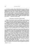 Miskolc zenei élete a két világháború között - EPA - Page 2