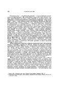 Miskolc zenei élete a két világháború között - EPA - Page 4
