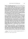 Miskolc zenei élete a két világháború között - EPA - Page 5