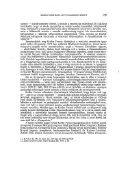 Miskolc zenei élete a két világháború között - EPA - Page 7