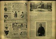 Vasárnapi Ujság - 45. évfolyam, 25. szám, 1898. junius 19. - EPA