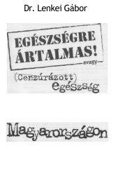 beakasztja a letra traducida-t dallas tx sebesség társkereső