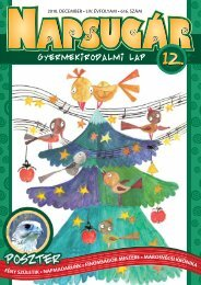 napsugar-2010-12.pdf 5496KB - Napsugár