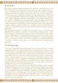 Hajdanvolt receptjeink - Niton - Page 3