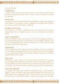 Hajdanvolt receptjeink - Niton - Page 5