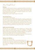 Hajdanvolt receptjeink - Niton - Page 6