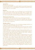 Hajdanvolt receptjeink - Niton - Page 7