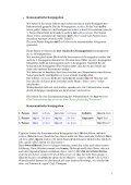 2.Lektion - lectio secunda - Seite 6