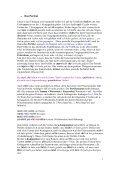 2.Lektion - lectio secunda - Seite 7