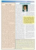 42. broj 20. listopada 2011. - Page 2