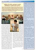 42. broj 20. listopada 2011. - Page 3