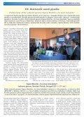 42. broj 20. listopada 2011. - Page 4