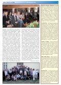 42. broj 20. listopada 2011. - Page 5