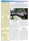 42. broj 20. listopada 2011. - Page 6
