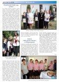 42. broj 20. listopada 2011. - Page 7