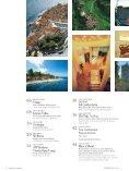 UMAG SPOTLIGHT Umag / UMAG EDITORIAL Istrian Villas / UMAG ... - Seite 4