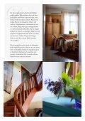 VILLA SKÖNADAL - Page 7