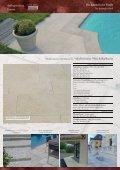 Aussen - Platten/Pflaster - Unika Natursteine Austria - Seite 2
