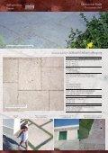 Aussen - Platten/Pflaster - Unika Natursteine Austria - Seite 3