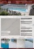 Aussen - Platten/Pflaster - Unika Natursteine Austria - Seite 7