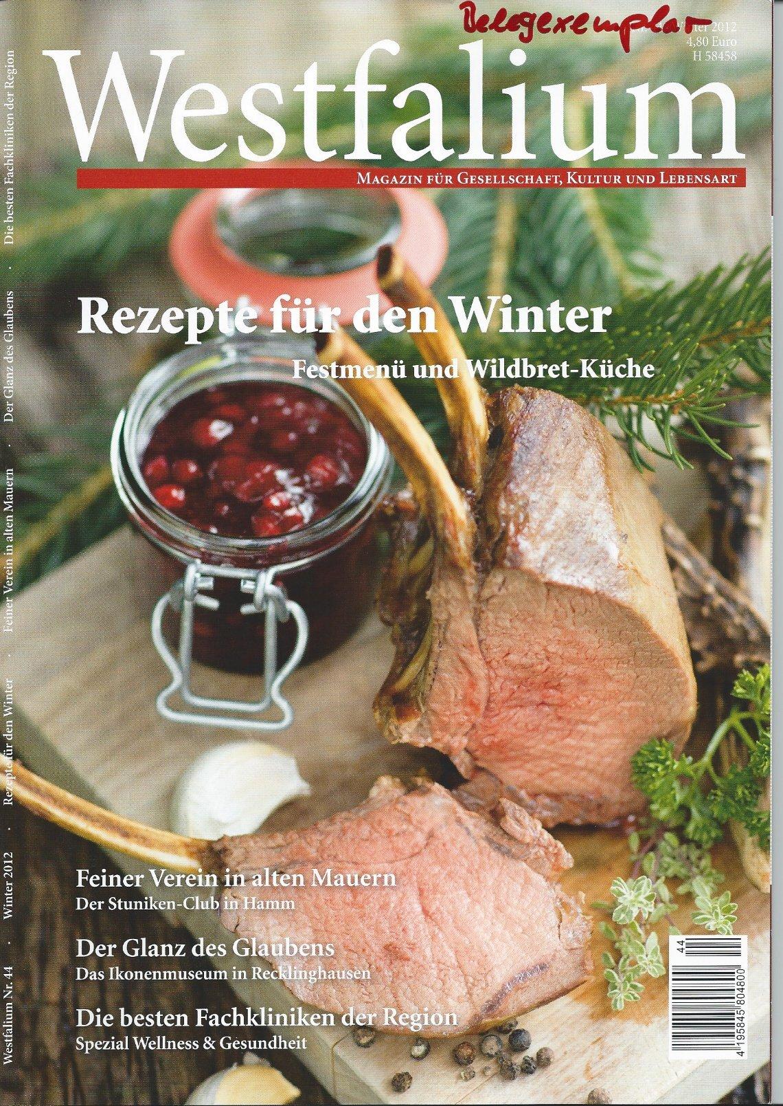 Niedlich Handgemachte Küchen Ostlondon Galerie - Ideen Für Die Küche ...