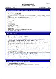 sd320_-_Locher_Paste_2000_ CHD _110113