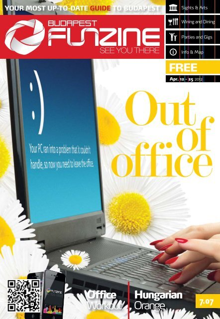 decorate office cubicles office holiday decor.htm office workout hungarian orange  office workout hungarian orange